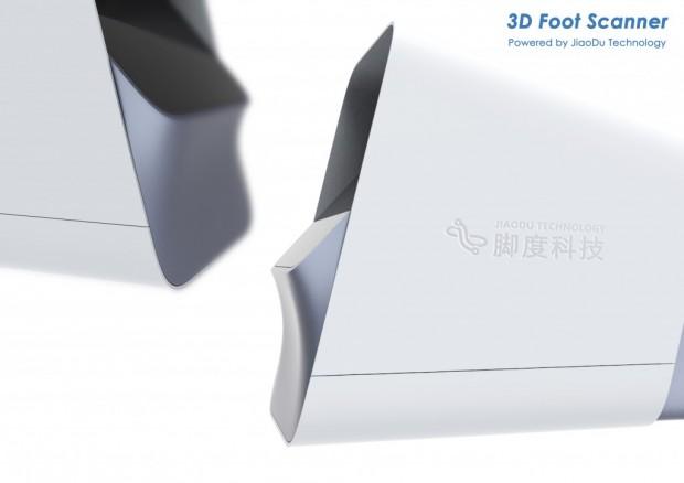 footscan2-1024x724
