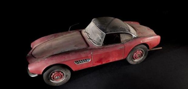 bmw-uses-3d-printing-restore-elvis-presleys-507-3