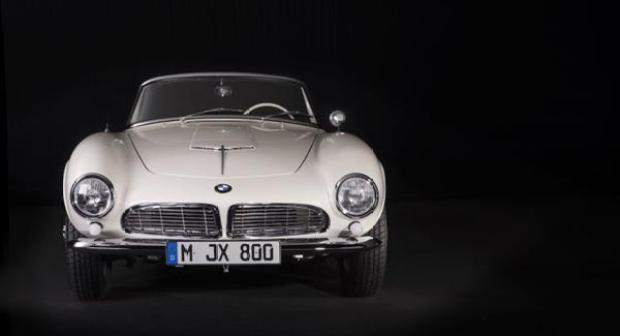 bmw-uses-3d-printing-restore-elvis-presleys-507-6