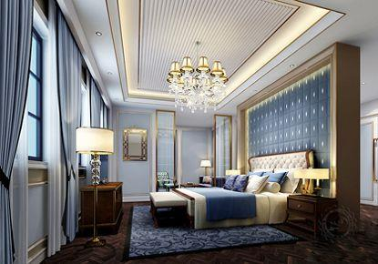 Simple Bedroom Design Bedroom Interior Design Modern Bedroom Design Bedroom Design Pictures Bedroom Render Manufacturers And Suppliers China Factory Wanteng Visual