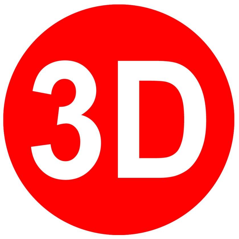 3D-Studio.be