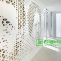 The interior wall design gallery have extensive photos most of the