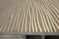 Wall Panel: Veneer Wall Panels