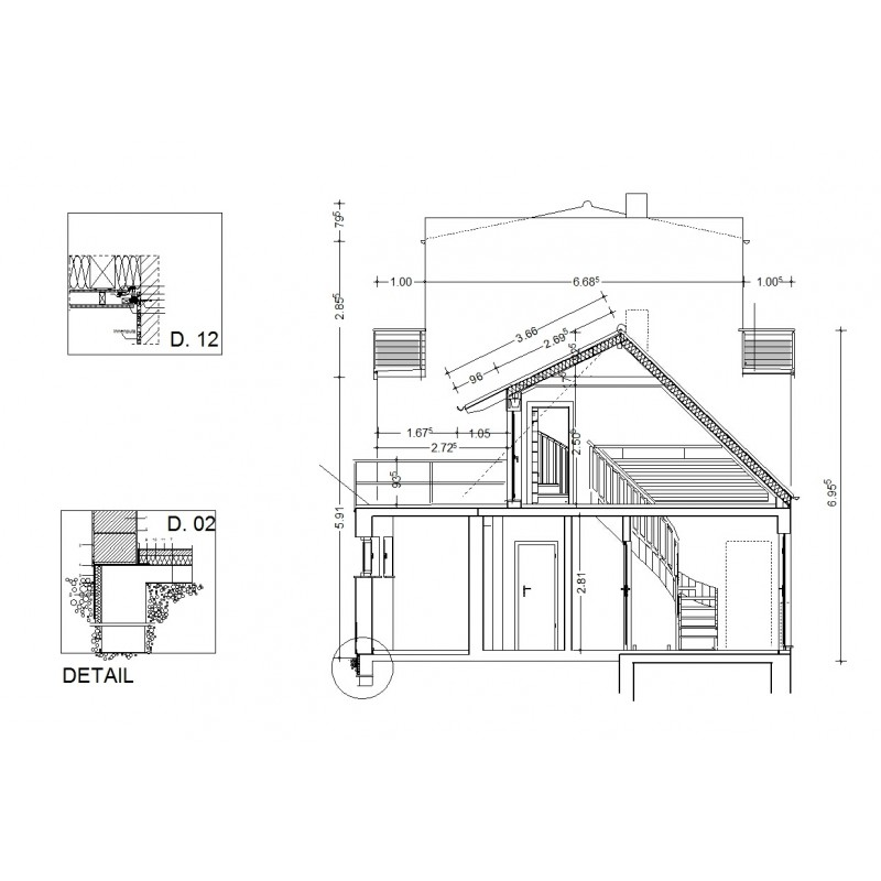 Arcon Evo 3D Architectural CAD Software