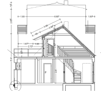 House builders/ Home builder software