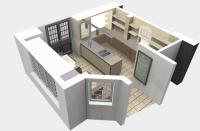 3D Architect Home Design Software Interior Design Software ...