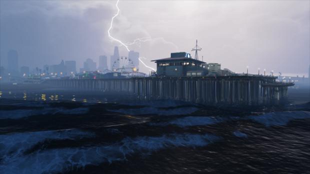 GTA5-Screenshot-Sea