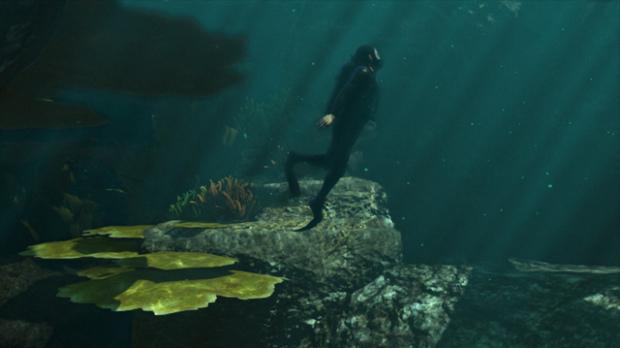 GTA5-Screenshot-Underwater-Diving