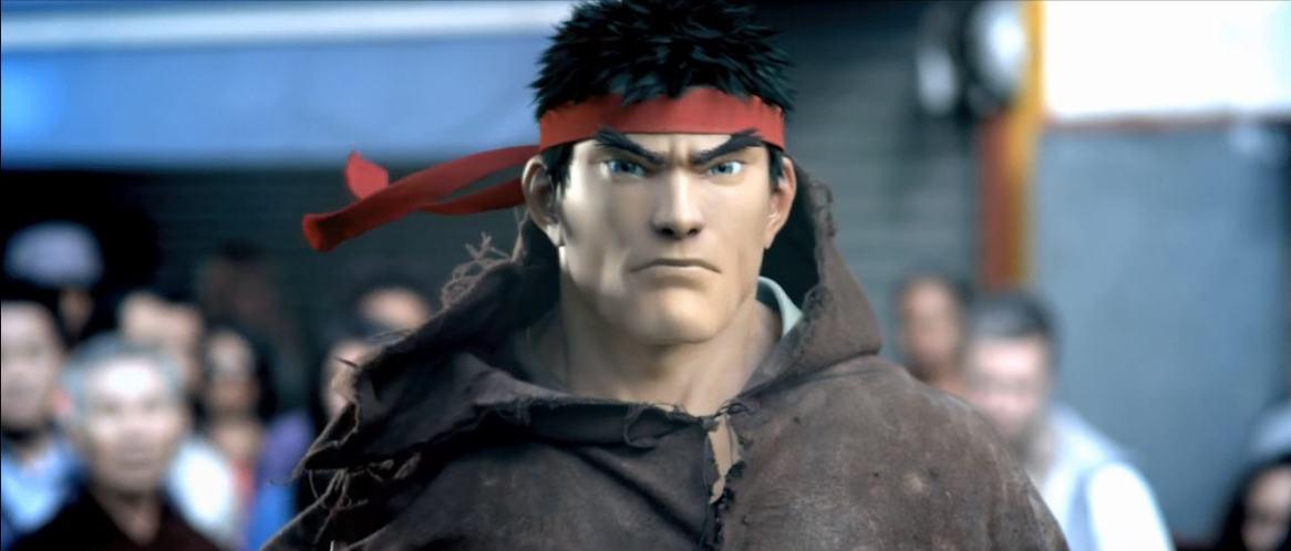 Street Fighter x Tekken_cool
