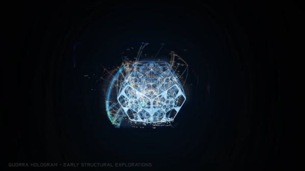 TRON- Legacy_3dart_graphics