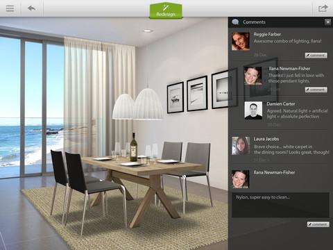 Homestyler Autodesk community