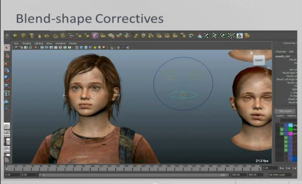 Character-Rigging-and-Modeling-5