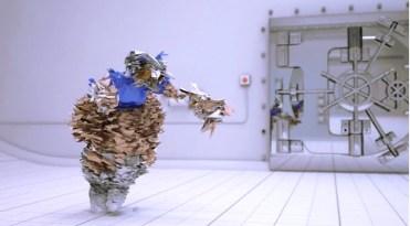 Street-Fighter-Motion-Sculptures-3dart