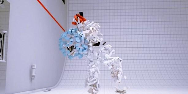Street-Fighter-Motion-Sculptures_4dart_Dan