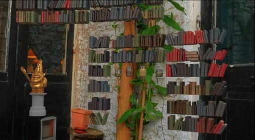 booksGeneric_3dart