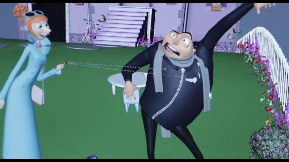 Despicable-Me-2-3D-Animation-Behind-the-Scenes-17_3dart