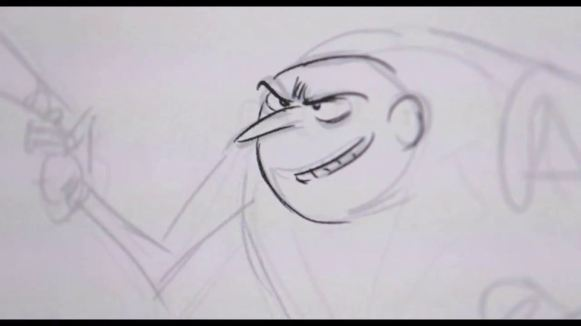 Despicable-Me-2-3D-Animation-Behind-the-Scenes-4_3dart