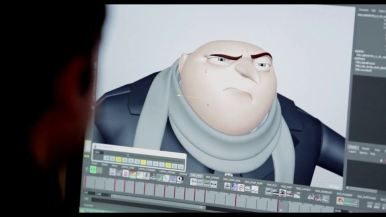 Despicable-Me-2-3D-Animation-Behind-the-Scenes_3dart