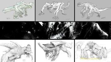 3dart_Pacific-Rim-Kaiju-behind-the-scenes