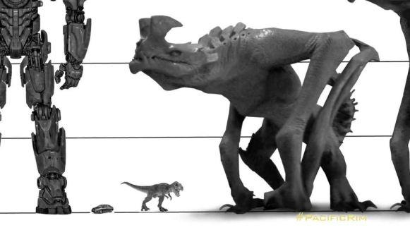 Pacific-Rim-Kaiju-behind-the-scenes-73dart