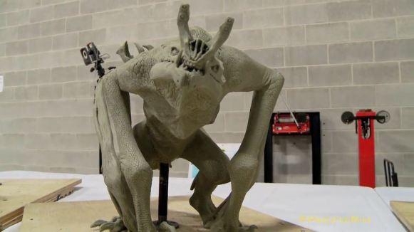 Pacific-Rim-Kaiju-behind-the-scenes-8