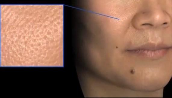 Skin_in_CGI