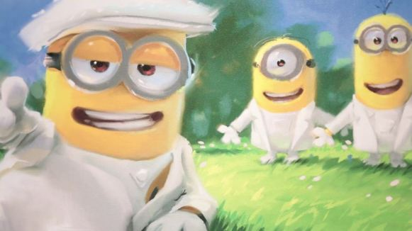 The-Art-of-Despicable-Me-2-movie_-9-3dart
