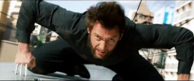 The-Wolverine-Train-Fight-Scene-VFX