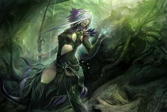 guildwars2-character-woman