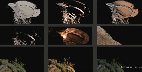IRON-MAN-VFX-Breakdown