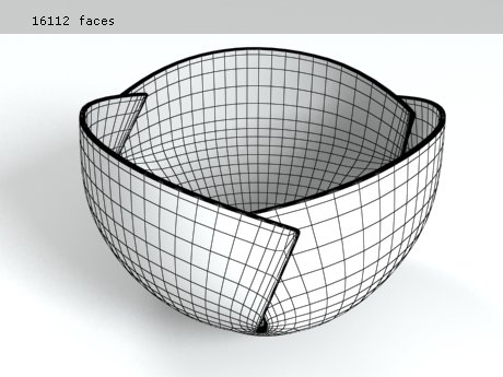 DOWNLOAD 3D MODEL_