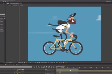 Animare-in-After-Effects-usando-Duik-Tools