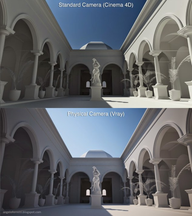 vray-physical-camera-vs-cinema-4d-standard-camera._3dartjpg
