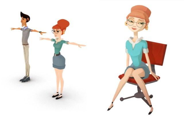 Office-Kingdom-animation