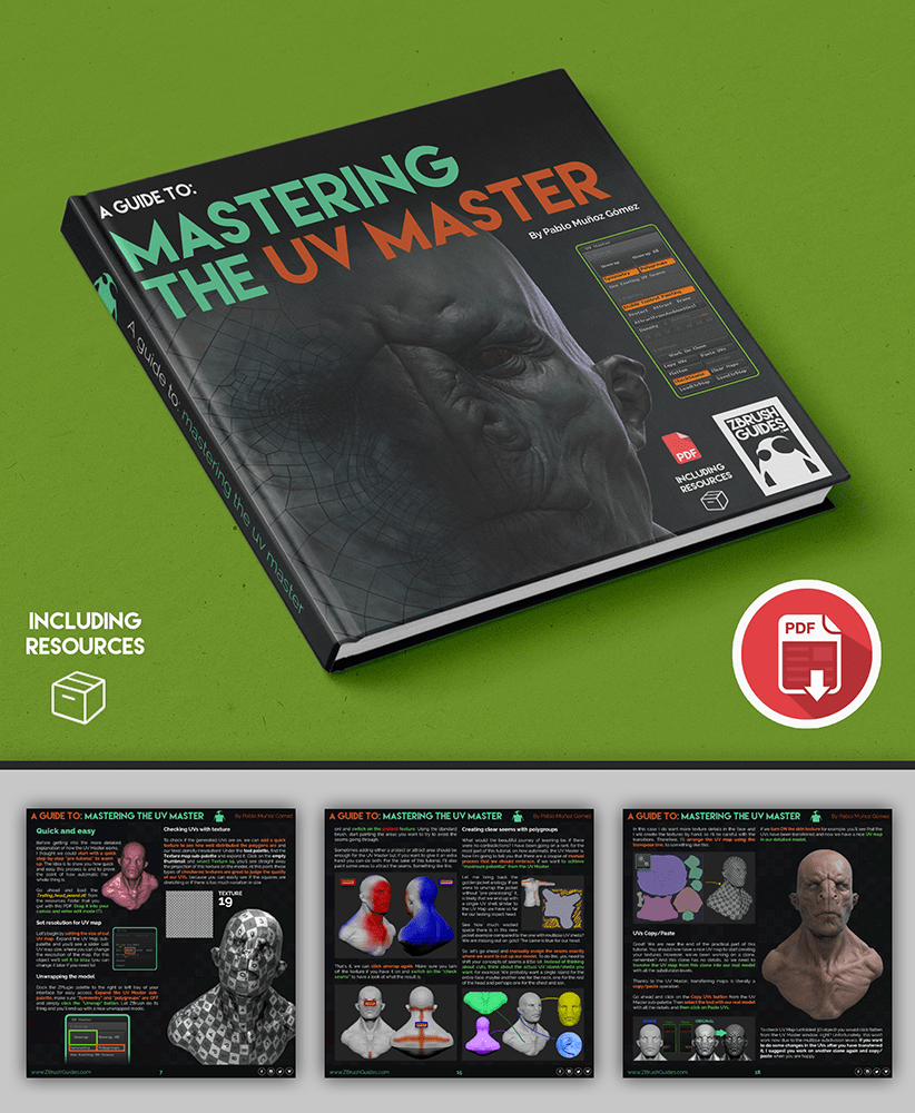 zbrush-guides-mastering-the-uv-master