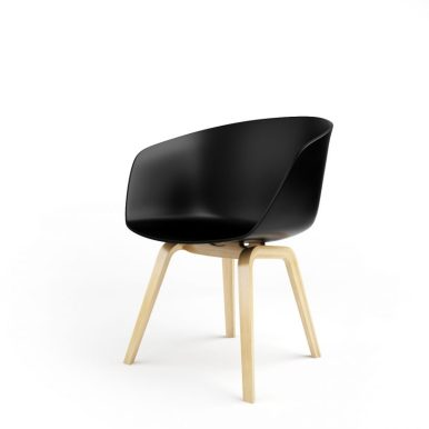 3d_model_about-a-chair-by-hay-820x820