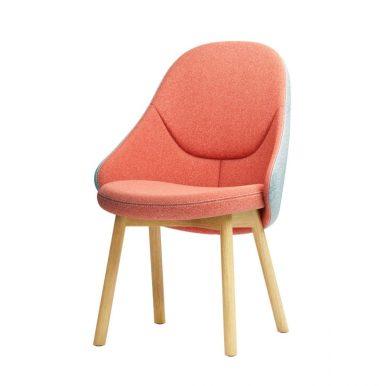 3d_model_alba-chair-by-ton-820x820