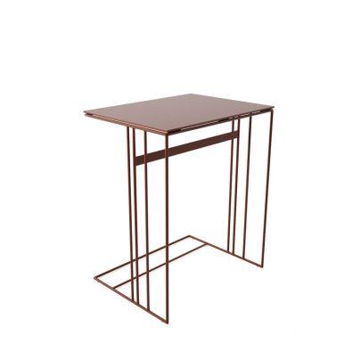 3d_model_alba-side-table-by-boconcept-820x820