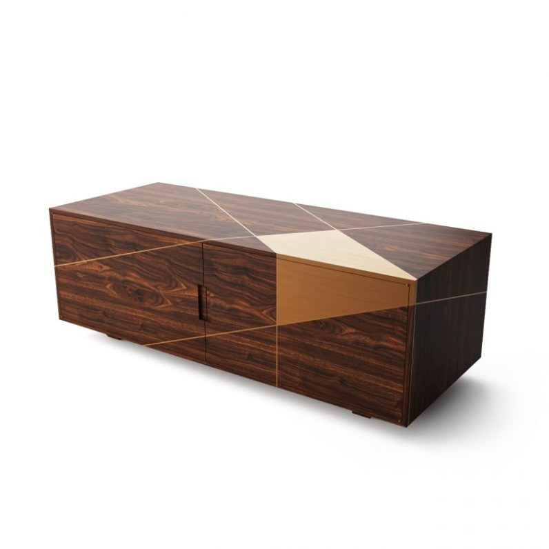3d_model_anamorphic-console-by-asher-israelow-820x820
