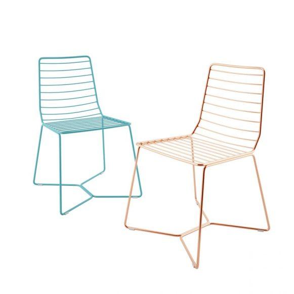 3d_model_antia-chair-by-formabilio-820x820