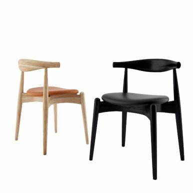 3d_model_ch-20-elbow-chair-by-hans-wegner