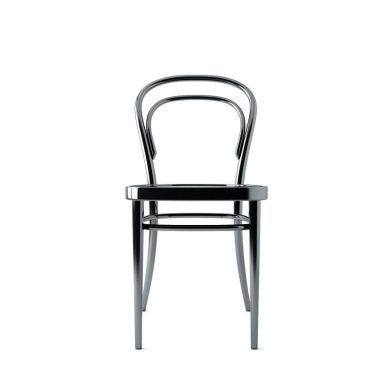 3d_model_chair-214-silla-by-thonet-820x820