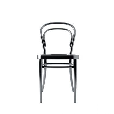 3d_model_chair-214-silla-by-thonet-820x820