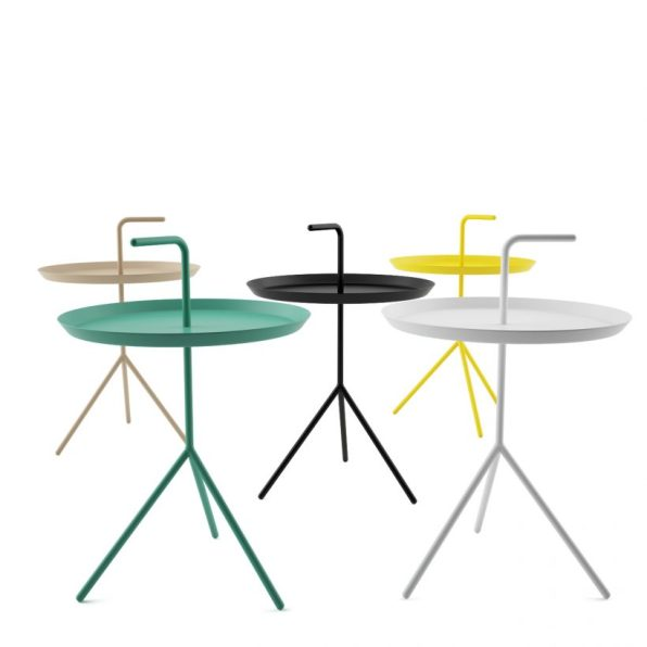3d_model_dlm-table-by-hay-820x820