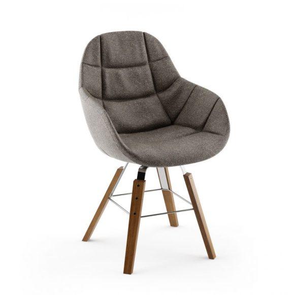 3d_model_eva-2266r-chair-by-zanotta-820x820