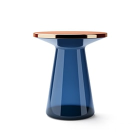 3d_model_figure-side-table-by-teo-europe-820x820