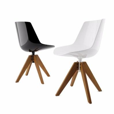 3d_model_flow-chair-by-mdf-italia