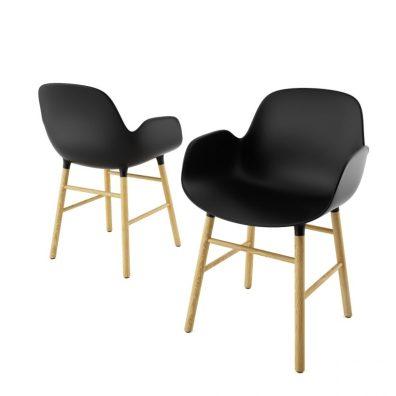3d_model_form-armchair-by-normann-copenhagen-820x820
