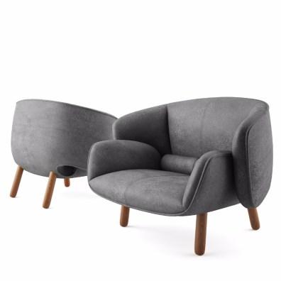 3d_model_fusion-chair-by-boconcept
