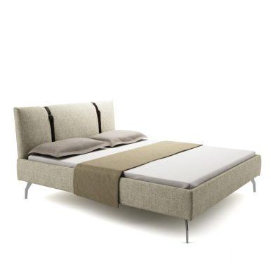 3d_model_legami-bed-by-zanotta-820x820